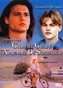 1994 - Melhor Ator Coadjuvante por Gilbert Grape Aprendiz de Sonhador