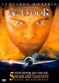 2005 - Melhor Ator por O Aviador