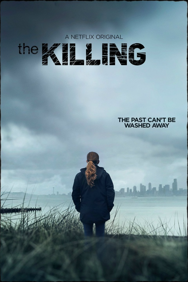 The Killing Cover.jpg
