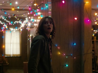 winona-ryder-stranger-things.jpg